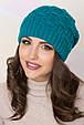 Женская шапка «Леся», фото 3