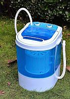 Портативная мини стиральная машина EasyMaxx