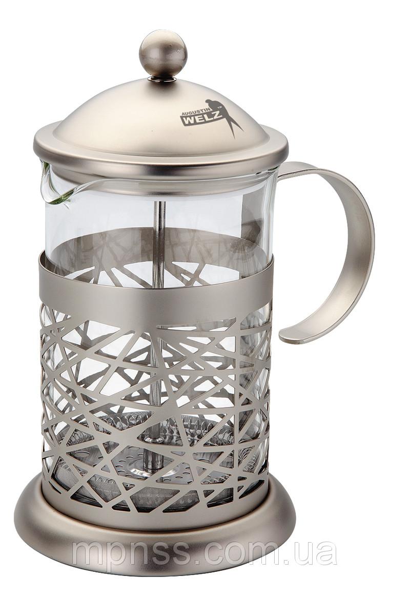 Чайник заварочный AUGUSTIN WELZ AW-2007
