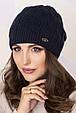 Женская шапка «Бетта», фото 2