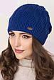 Женская шапка «Бетта», фото 3