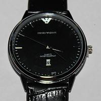 Мужские кварцевые наручные часы E34 оптом недорого в Одессе