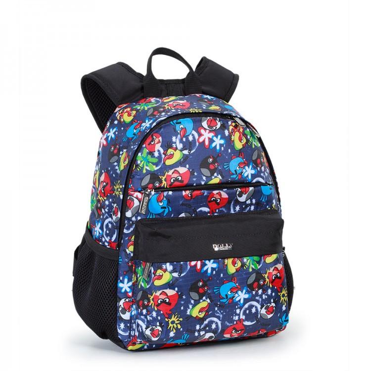 0c6eaf991076 Качественный школьный ранец для первоклассника: продажа, цена в ...