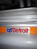 Холодильная витрина Detroit угловая секция, фото 5