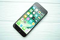 Apple iPhone 6 16Gb Space Gray (Neverlock)