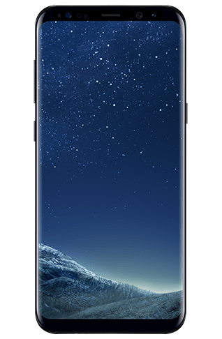Чехлы для Samsung Galaxy S8 Plus g955