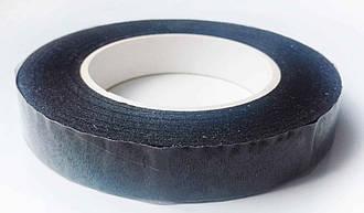 Тейп-лента (флористическая лента) черная