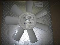 Крыльчатка вентилятора (RD252520140106) Эталон Е-1 (RIDER)