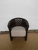 """Кресло для кафе и ресторана """" Клео"""".Мягкая мебель."""
