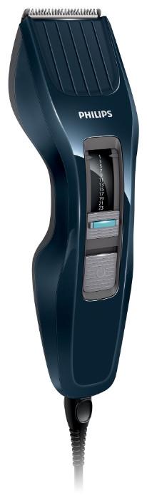 Машинка для стрижки Philips HC3400 *