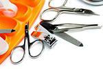 Оборудование для ногтевого сервиса: оснащаем салон красоты!