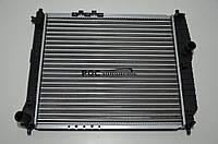 Радиатор Авео 1.5 L480 Tempest (Тайвань) 96816481