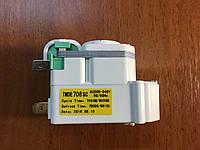 Таймер оттайки TMDE-706 SC для холодильников LG
