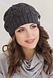 Женская шапка «Ингрит», фото 3