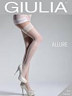Панчохи Giulia Allure 20