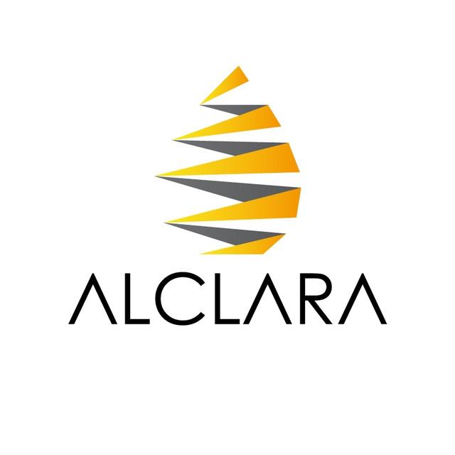 Светильники - ALCLARA