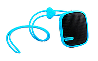REMAX Outdoor Bluetooth 3.0 Speaker