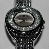 Женские наручные часы E76 (кварцевые) оптом недорого в Одессе