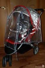 Прозрачное покрытие для защиты мебели, поверхности  холодильника, подоконников, прозоре покриття на стіл, фото 3