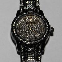 Женские наручные часы E83 (кварцевые) оптом недорого в Одессе