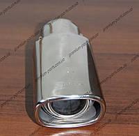 Насадка на глушитель CarEx YFX-0520