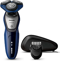 Електробритва чоловіча Philips S5600/41