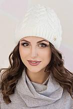 Женская шапка «Фиби»