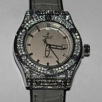 Женские наручные часы E90 (кварцевые) оптом недорого в Одессе