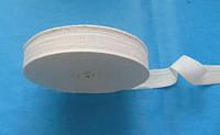 Лента тафтяная 20, 25, 30 мм