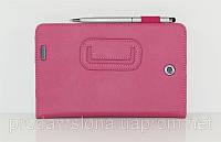 Чехол для планшета Asus Fonepad HD7 ME371 (чехол-книжка)