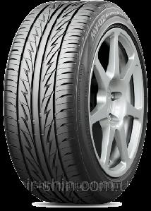 Летние шины 205/55/16 Bridgestone Sporty Style MY-02 91V