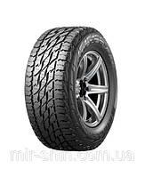 Летние шины 225/60/17 Bridgestone Dueler A/T 697 99H