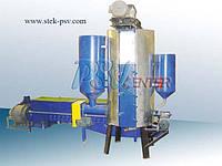 Оборудование для производства пенопласта, фото 1