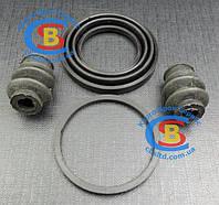 9100597 Ремкомплект зад. суппорта (сальники+пыльники без цилиндра) Hover/Haval/Safe/Pagesus/Wingle Great Wall