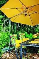 Зонт  австрийской кампании  Doppler   STRONG
