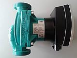 Циркуляційний насос Wilo-Yonos PICO 25/1-4-130-(ROW), фото 6