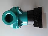 Циркуляційний насос Wilo-Yonos PICO 25/1-4-130-(ROW), фото 7