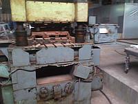 Автомат листоштамповочный усилием 1600кН (пресс)