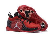 Кроссовки Баскетбольные Jordan CP3.X 10