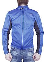 Джерси Altura р-р L (сток, б/у) утеплённая толстовка мужская кофта спортивная