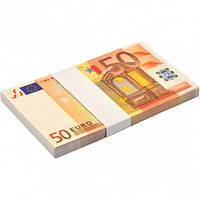 """Сувенир """"50 Евро"""""""