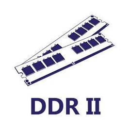 Оперативная память DDR2 для ПК