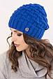 Женская шапка «Ирма», фото 2