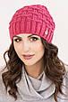 Женская шапка «Ирма», фото 3