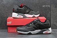 Чоловічі спортивні кросівки Puma Trinomic