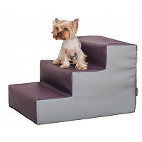 Ступеньки для собак Grape 54x40x36