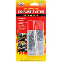 """Лента для ремонта глушителя """"VersaChem"""" (Exhaust System)"""