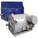 Электродвигатели трехфазные асинхронные серии А4