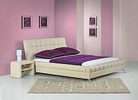 Ліжко Bonita