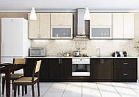 "Кухня ""Санрайз 3800"" Garant"